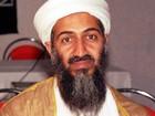 Mối đe dọa al-Qaeda nguy hiểm không kém phiến quân IS