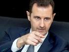 Ông Assad bác tin Nga soạn thảo hiến pháp cho Syria