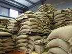 Đề nghị truy tố nguyên Phó tổng giám đốc Tổng công ty cà phê VN