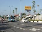 Bình Dương đầu tư 1.827 tỷ đồng cho tuyến buýt nhanh đón khách đi metro từ TP.HCM