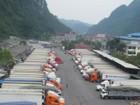 VASEP kiến nghị gỡ khó xuất khẩu thủy sản sang Trung Quốc