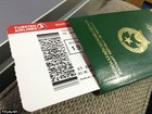 51 quốc gia và vùng lãnh thổ miễn visa cho du khách Việt Nam