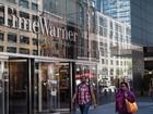 Giới chức Mỹ thận trọng với thương vụ giữa AT&T và Time Warner