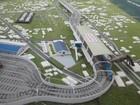 Đủ vốn, thiếu cơ chế, TP.HCM muốn Quốc hội cho làm tuyến metro số 5