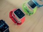 Nhận 0 đồng nếu đổi trả Apple Watch 10.000 USD cũ