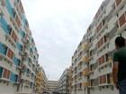 Bình Dương có thêm 1.700 căn nhà ở xã hội, giá chỉ từ 100 - 600 triệu đồng/căn