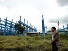 Thanh tra toàn diện dự án thép hơn 8.000 tỷ tại Thái Nguyên