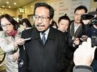 Tin tức 24h: Kỹ sư lập trình có thể thu nhập 2.000 USD/tháng; Phải trả lãi ngoài để huy động vốn; Khủng hoảng Malaysia - Triều Tiên tăng cao