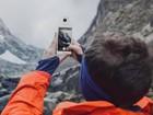 Facebook mở tính năng livestream 360 độ cho tất cả người dùng