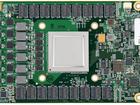 Chip tối ưu cho AI của Google, nhanh hơn combo GPU/CPU tới 30 lần