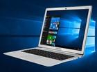 LapBook 12.3 ra mắt, giá chỉ 300 đô