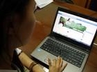 """Tin tức 24h: Sắp có Bộ quy tắc ứng xử trên mạng xã hội; Hà Nội """"bêu tên"""" cán bộ trốn họp; Triều Tiên """"có thể"""" đã sơ tán 60 vạn dân Bình Nhưỡng"""