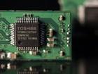Apple có thể sẽ đầu tư hàng tỷ USD vào mảng chip của Toshiba