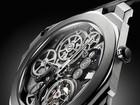Chiêm ngưỡng 8 chiếc đồng hồ tuyệt đỉnh