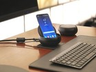 Galaxy S8 đã và đang thay đổi cả thế giới smartphone như thế nào?
