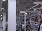 """Elon Musk: """"Chỉ cần 100 nhà máy Gigafactory là đủ cung cấp điện cho cả thế giới"""""""