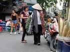 """Du lịch sợ khách """"Tàu"""", sợ thanh tra Việt"""