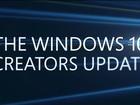 Microsoft mách bạn mẹo đơn giản hóa cách thức cập nhật Windows
