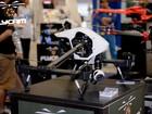 Yêu cầu quân đội quản chặt sử dụng flycam tại Hải Phòng