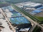 Bộ Công thương sẽ kiểm tra kho nhôm 500.000 tấn nghi của tỷ phú Trung Quốc