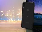 """iPhone 8 """"bằng xương bằng thịt"""" đã lộ diện rõ nét"""