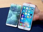 Apple đệ trình sáng chế dùng âm thanh đẩy nước ra khỏi iPhone, có thể trang bị cho iPhone 8
