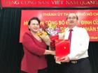 Bộ Chính trị phân công ông Nguyễn Thiện Nhân làm Bí thư Thành ủy TP.HCM