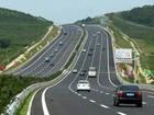 Áp dụng đấu thầu chọn nhà đầu tư tham gia dự án cao tốc Bắc- Nam