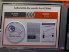 SK Hynix hé lộ công nghệ bộ nhớ mới GDDR6