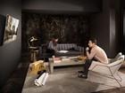 """Samsung """"biến"""" TV QLED thành tác phẩm trang trí nội thất như thế nào?"""