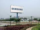 """""""Xử lý theo thẩm quyền"""" với ưu đãi """"vượt khung"""" cho dự án đầu tư thêm của Samsung"""
