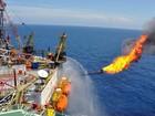 Chính phủ quyết khai thác 13,28 triệu tấn dầu thô để đạt mục tiêu tăng trưởng GDP 6,7%,