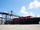 Quảng Ninh cam kết chưa thu phí hạ tầng cảng biển