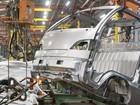"""Đề xuất giảm thuế tiêu thụ đặc biệt để """"kích"""" nội địa hóa ô tô"""
