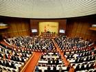 4 Phó thủ tướng, 4 Bộ trưởng sẽ trả lời chất vấn của Quốc hội