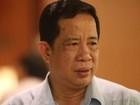 Đại biểu QH: Trung ương nên thanh tra vụ biệt phủ em trai Bí thư Yên Bái