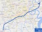 TP.HCM muốn có tuyến BRT đầu tư gần gấp 3 tuyến BRT Hà Nội
