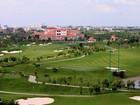 Thủ tướng giao Bộ Quốc phòng xử lý vấn đề sân golf Tân Sơn Nhất