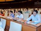 23.000 tỷ đồng GPMB xây sân bay Long Thành, mới lo được 5.000 tỷ