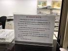 """Đại sứ quán Việt Nam tại Nhật Bản """"lên mạng"""" thông báo vì bị hiểu nhầm"""