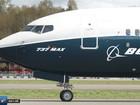 FLC đàm phán mua 15 máy bay Boeing cho Tre Việt
