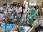 Khởi tố 3 người trong vụ bệnh nhân chạy thận tử vong ở Hòa Bình