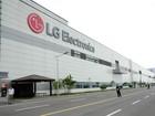 Bộ Tài chính muốn LG Display tự bỏ tiền xây ký túc công nhân