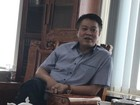 Giám đốc Sở Tài nguyên Yên Bái: 'Tôi vay ngân hàng tiền làm nhà'