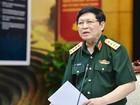 Bộ trưởng Quốc phòng: Quân đội phải làm tốt sản xuất, kinh doanh