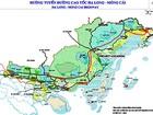 Quảng Ninh muốn làm cao tốc Vân Đồn - Móng Cái theo hình thức PPP