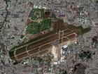 Bộ Tài chính muốn chỉ định thầu tư vấn phương án mở rộng sân bay Tân Sơn Nhất