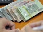 Đề xuất áp dụng quy định mới: nộp 30 triệu đồng để tại ngoại