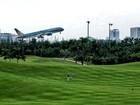 Bộ trưởng Ngô Xuân Lịch: Bộ Quốc phòng sẵn sàng thu hồi sân golf Tân Sơn Nhất