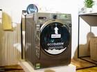 """Máy giặt Samsung, LG """"made in Việt Nam"""" bị kiện chống bán phá giá tại Mỹ"""
